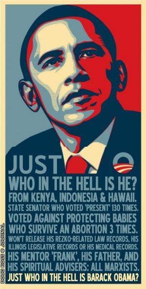 Obama%20marxist3