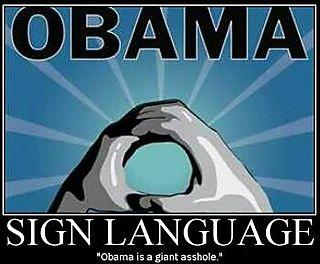 Obama%20motivational