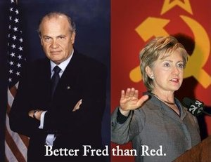 Better_fred